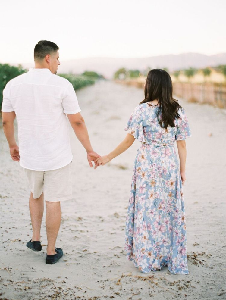 Palm-springs-family-photographer-42