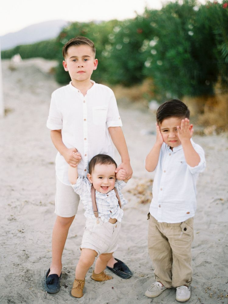 Palm-springs-family-photographer-43