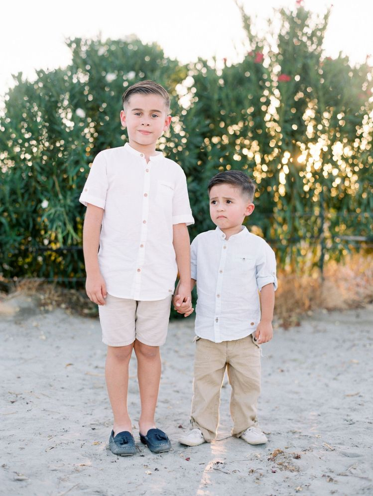 Palm-springs-family-photographer-58