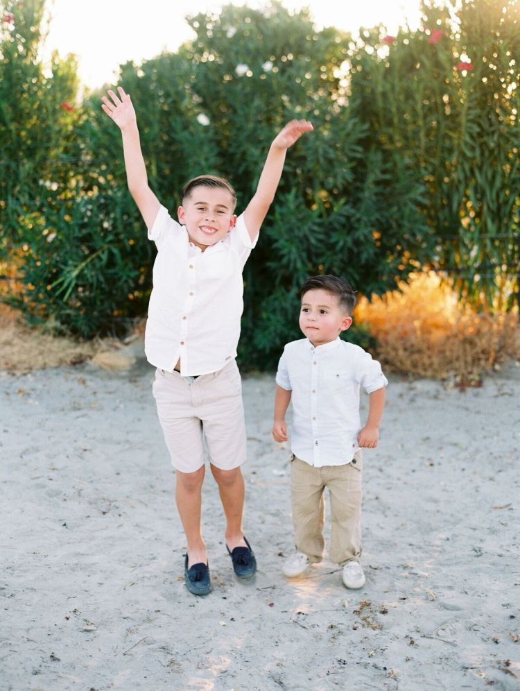 Palm-springs-family-photographer-60